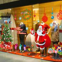 Christmas Window Decorations Uk by Stick Christmas Window Decorations Uk Free Uk Delivery On Stick