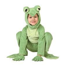 online get cheap frog halloween costumes aliexpress com alibaba