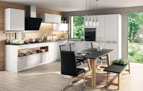 küche nach maß küchen nach maß einbauküchen aus kirchberg pielach