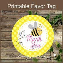personalized party favor bags popular personalized kids party favors buy cheap personalized kids