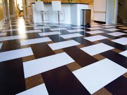 Best Underlayment For Laminate On Concrete by Basement Flooring Tiles With A Builtin Vapor Barrier Over Concrete