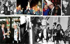 carnaval prins hoe prins carnaval een blijvertje werd in venlo venlo de limburger