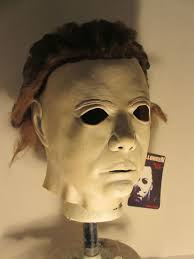 cheap michael myers halloween mask authentic michael myers halloween masks image information top 10