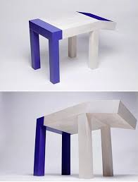 Activity Tables For Kids Kids Furniture Kids Activity Table Design For Animals Lovers