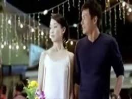 wedding dress korean sub indo wedding dress korean subtitle