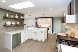 kitchen feature wall ideas white kitchen feature wall with ideas design 138997 iepbolt