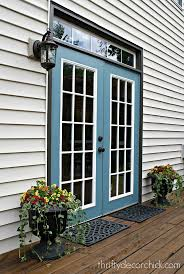 thrifty blogs on home decor 330 best paint sw images on pinterest wall colors interior