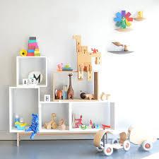 Shelves Kids Room by 126 Best Wemal Deti Images On Pinterest Nursery Children And