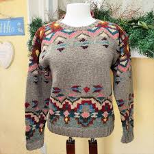 s wool sweaters 724 best warm and wonderful sweaters images on warm