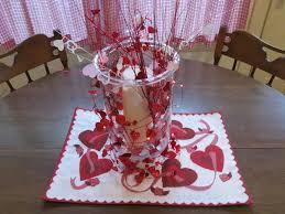 vase table centerpiece ideas acehighwine com