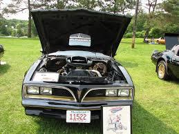 all camaro and firebird camaro firebird day june 17th 06 brookline ma bandit rich s car