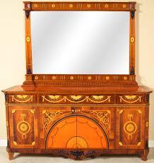 pennsylvania house furniture dining room china cabinetclassy