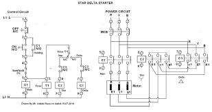 three phase motor starters adeeb u0027s space