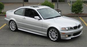 bmw 330d coupe review bmw bmw 325xi specs e46 2005 bmw 330ci sport coupe e46 330d bmw