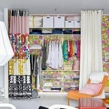 rideau placard chambre rideau placard mural élégant chambre h tel papier peint elitis