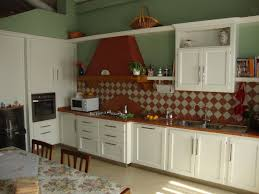Cucine Scic Roma by Cucine Moderne Su Misura Roma Madgeweb Com Idee Di Interior Design