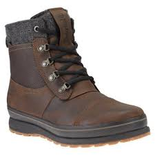 s fashion winter boots canada best 25 mens winter boots ideas on s boots dress
