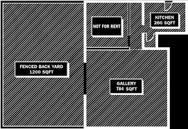 Austin Convention Center Floor Plan by Gallery At Lewis Carnegie In Austin Texas