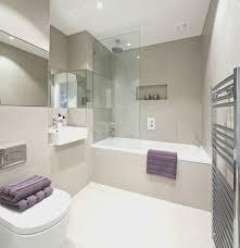 at home interior design paleovelo com