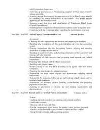 Marketing Director Resume Summary Custom Curriculum Vitae Editing Site For Doing Homework Not