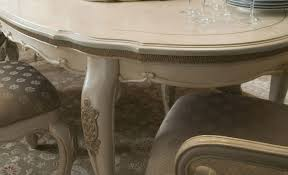Aico Dining Room Furniture Bar French Tolix Metal Stool Ikea Wet Bar Ideas Discount Dining