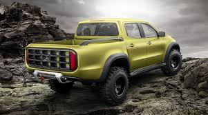 2017 lexus pickup truck x class the new mercedes benz pick up to be launched in 2017