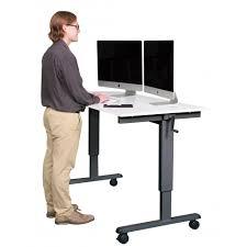 best standing desk stand up desk sit stand desk adjustable