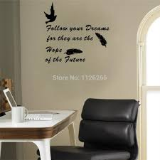 dreams font inspirational quote wall stickers for living room dreams font inspirational quote wall stickers for living room decoration online get cheap decor aliexpress