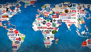 Universities As Multinational Enterprises The Multinational The Promises And Perils Of Multinational Corporations The