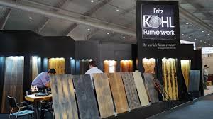 amazing home design 2015 expo stall designer and fabricator in the interior show