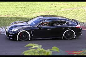 porsche panamera 2016 price 2016 porsche panamera release date and price new car reviews