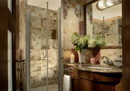 modern style bathroom design joshta home designs luxury and