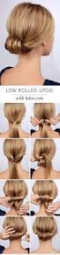 best 25 round brush ideas on pinterest blow out hair blow dry