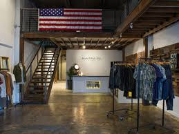 mapped your guide to this sunday u0027s epic shopwalk dtla