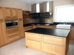 conforama plan de travail pour cuisine meuble plan de travail cuisine cuisine avec plan de travail