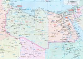 Chinese World Map by Libya Egypt Map Map Map China Map Shenzhen Map World Map Cap Lamps
