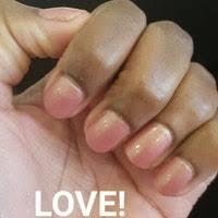 bamboo nails u0026 spa nail salon in la frontera village