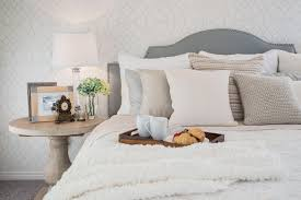 how to organize your small bedroom completely organize your nightstand for more restful zzzzzzs bedroom organization