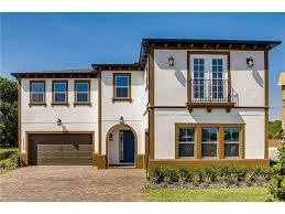 14438 sunbridge circle winter garden florida 34787 for sales