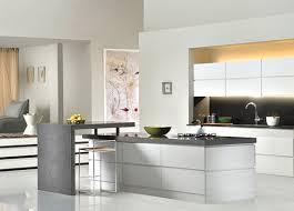 breathtaking tags kitchen designer tool kitchen waste basket do