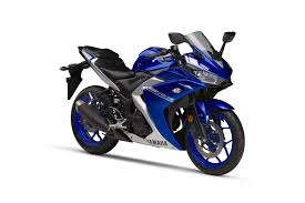 cdr bike price yzf r3 launceston yamaha