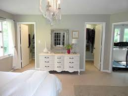 master bathroom with walk in closet floor plan sacramentohomesinfo