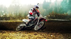 top motocross bikes top bikes desktop backgrounds motocross bike hd 856387 ssoflx