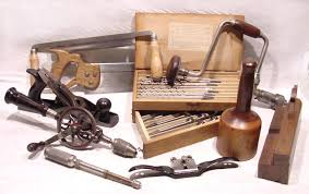 Antique Woodworking Benches Sale by Woodworking Vise Kit With Model Creativity Egorlin Com