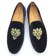 wedding shoes online india wedding shoes ideas mens casual wedding shoes in