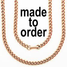 Custom Necklaces Custom Necklaces U2013 Celtic Copper