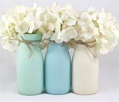 Boy Baby Shower Centerpieces Ideas by 34 Awesome Boy Baby Shower Themes Boy Baby Showers Boys And Babies