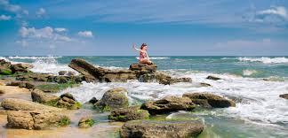best kept secret beaches in florida livability