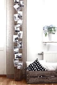 wanddeko wohnzimmer ideen ideen schönes wohnzimmer wanddeko vorschlge fr wanddeko