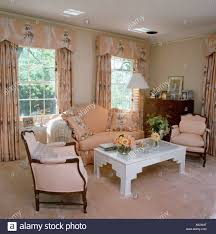 patterned curtains for living room christmas lights decoration